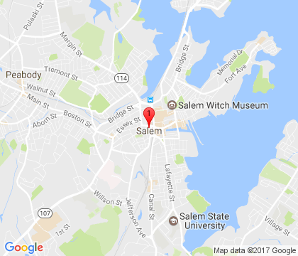 Salem MA Locksmith Store Salem, MA 978-928-7056